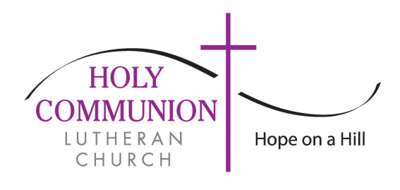 Holy Communion Lutheran Church